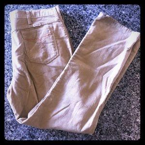 Vintage Wrangler  corduroy jeans